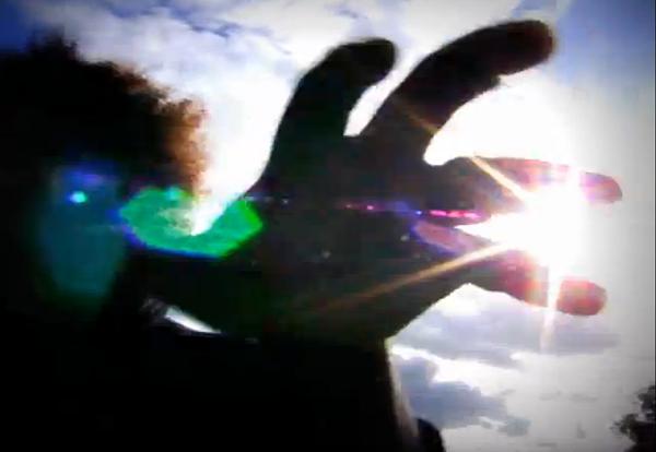 Jake Clemons and Deiren Masterson - Love'll Never Change video, 2011 Cambridge UK - via Relative Strangers Interactive